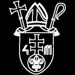 biskupstvo